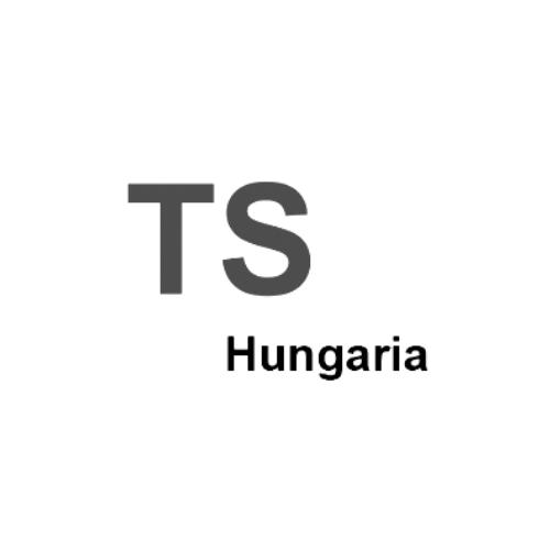 TS Hungaria