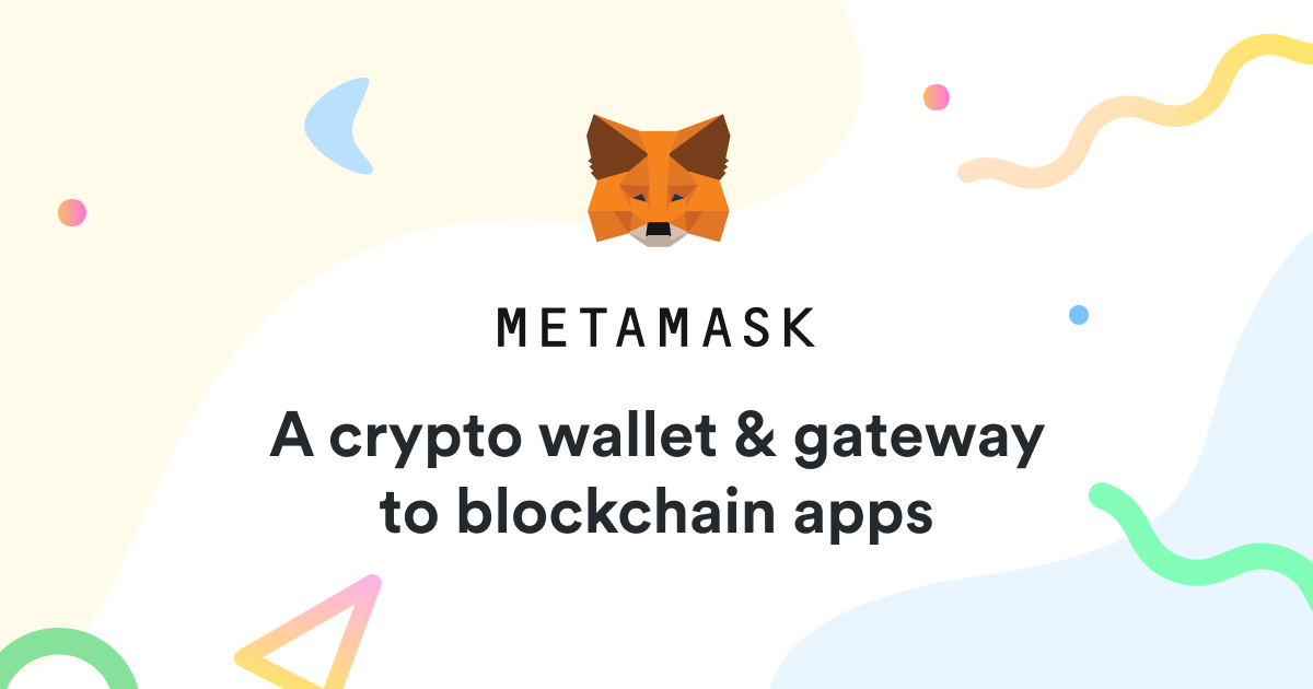 make your own cryptocurrency metamask er20