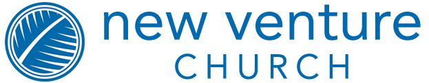 christian church oceanside