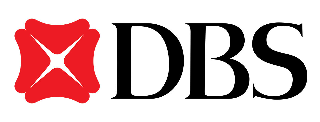 dbs icon