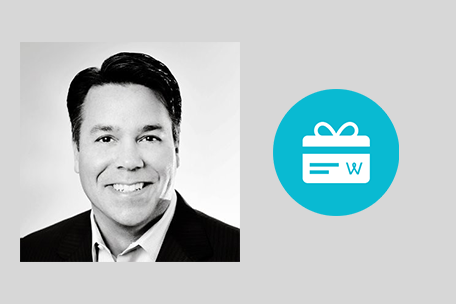 Wonder Technologies Appoints FINTECH Industry Veteran Keith Smith To President To Accelerate Growth In Fast-Paced Digital Incentives Market