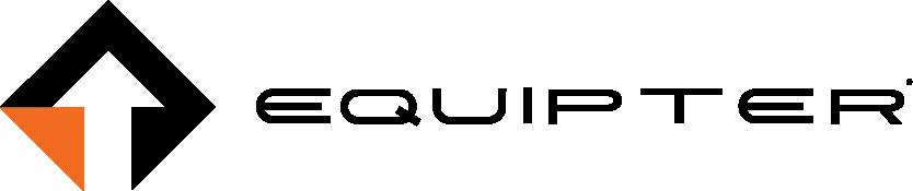 equipter logo