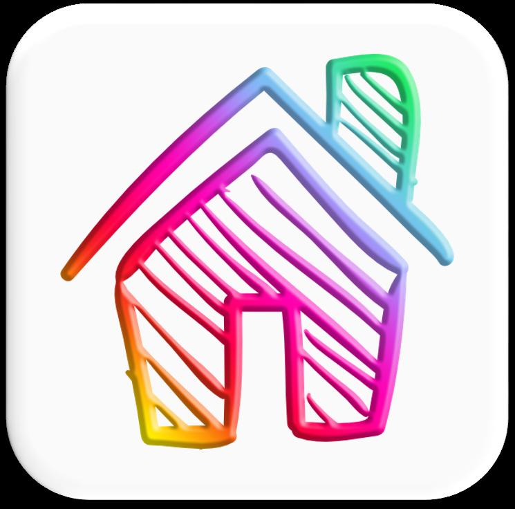 community app