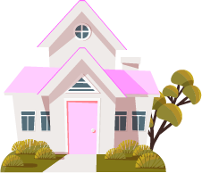 mobile app home