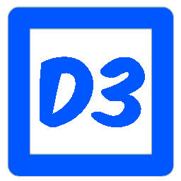 D3|A Technology and Marketing Agency