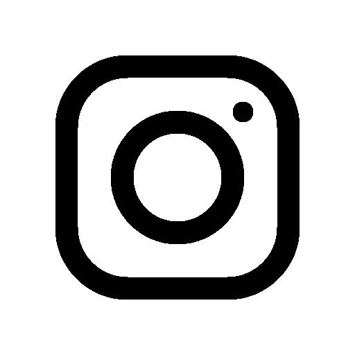 www.instagram.com/cosmo.40
