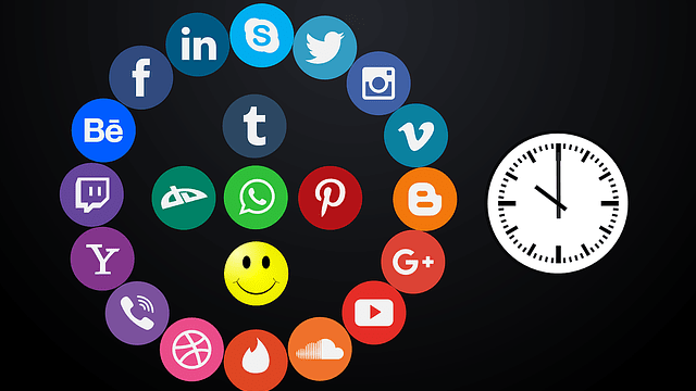 24 Tipps für Social Media Marketing Thumbnail