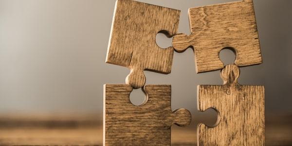 Vertriebsagentur finden und die passenden Zusammenhänge