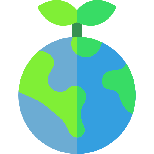 Logodesign & Grafikdesign