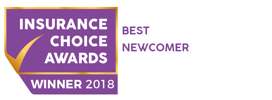 insurance-choice-awards-laka-best-newcomer