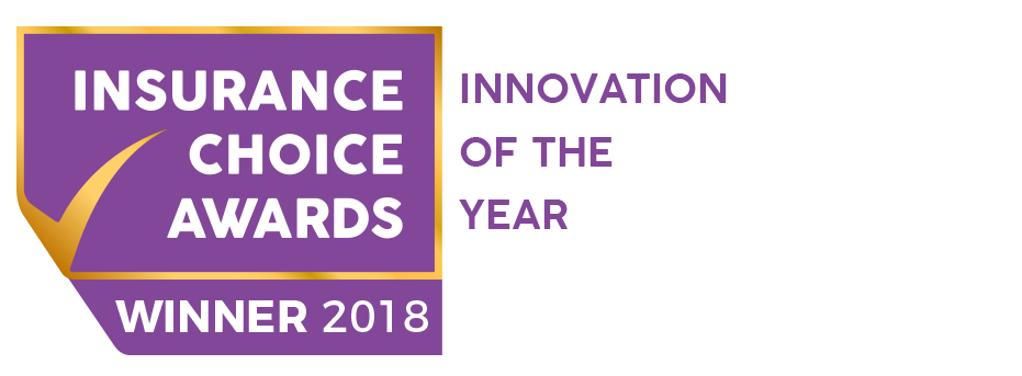 insurance-choice-awards-laka-innovation-of-the-year