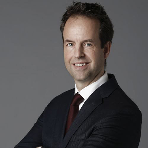 Joakim Stenström
