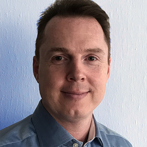 Robert Carlsson