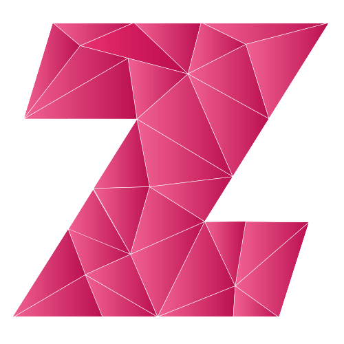 Zipabout - the secret of every successful journey