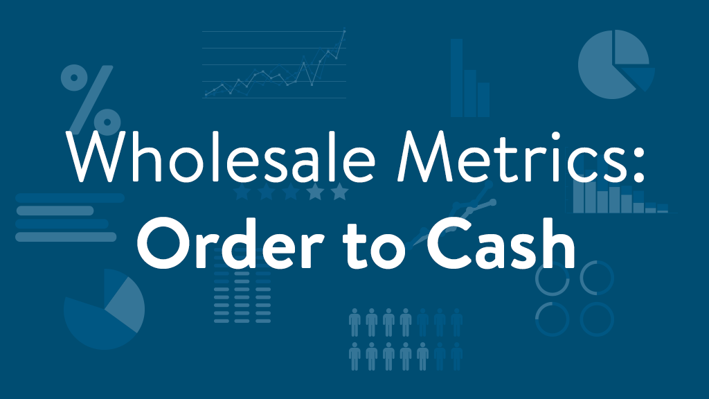 Order To Cash What It Means Why Its Important Handshake - Invoice magyarul