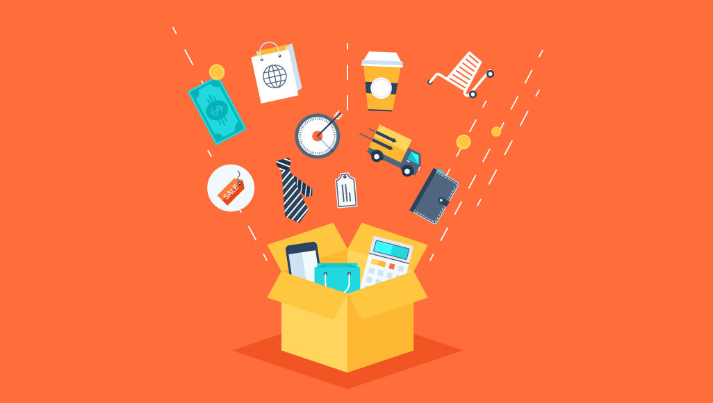 how to wholesale sell products to retailers handshake