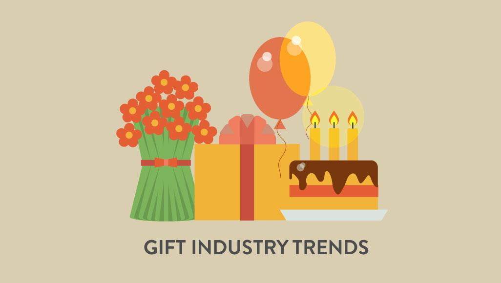 handmade items in demand gift industry trends the rising demand for handmade goods 2090