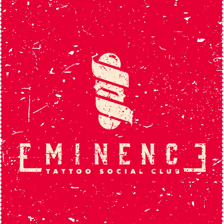 Eminence Tattoo Social Club