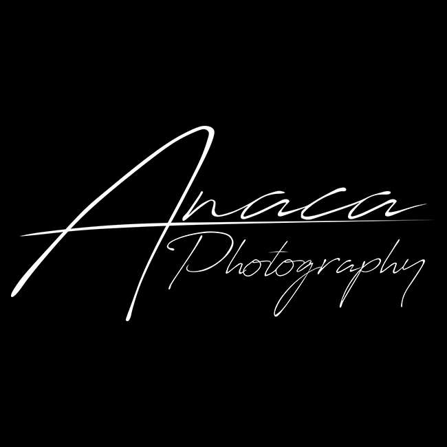 Anaca Photography: Wedding Photographers in Gozo