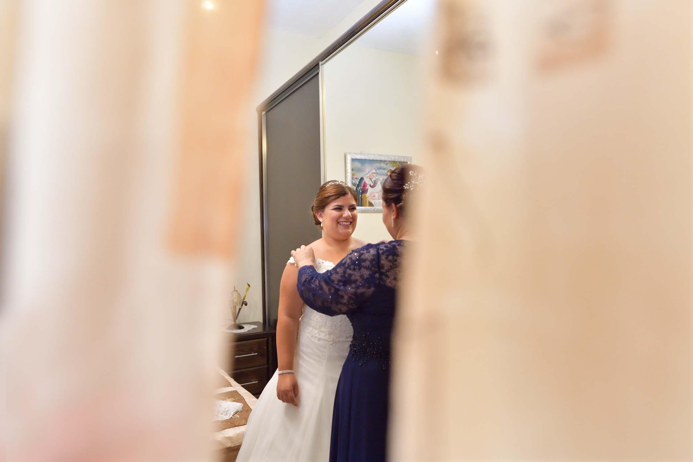 Wedding Photography in Gozo and Malta