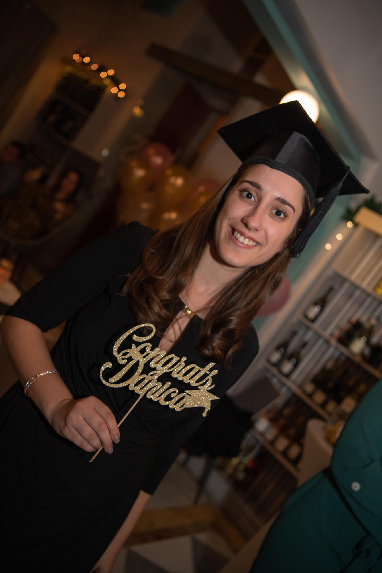 Graduation Photography Malta