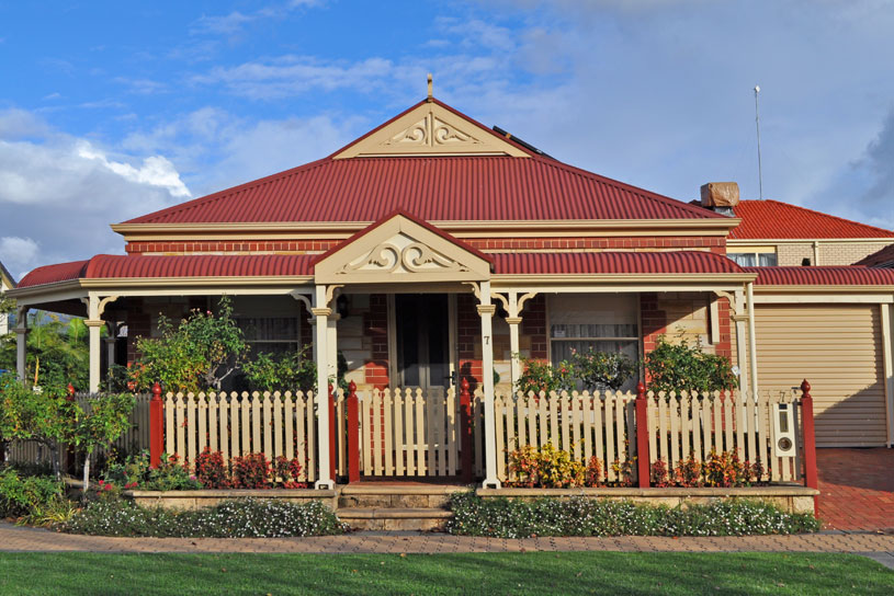 property for sale by conveyancer in Melbourne
