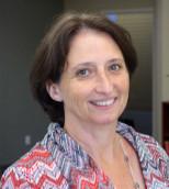 CEO of Promenade Software Frances Cohen
