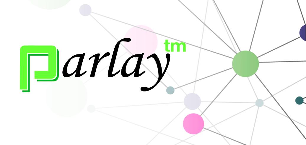 Parlay Framework