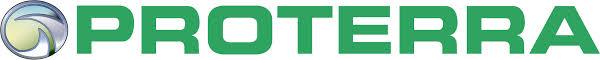 proterra logo