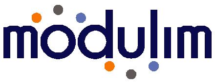 moduli logo