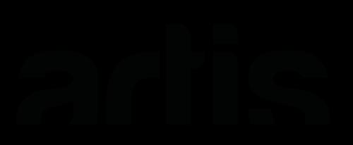 Logo Artis Tecnologia
