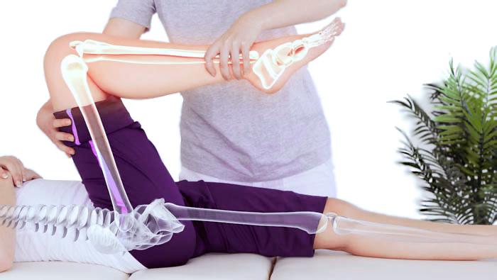 Ostéopathie gatineau spa