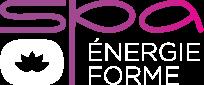 Spa Énergie-Forme