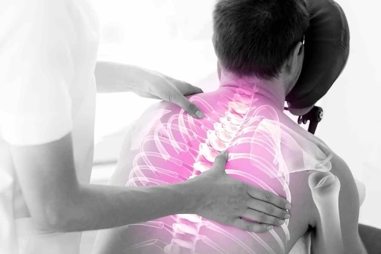 Ostéopathie Gatineau