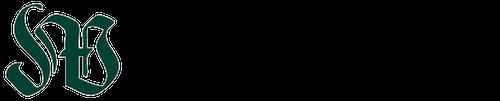 Logo Weinhof Auer