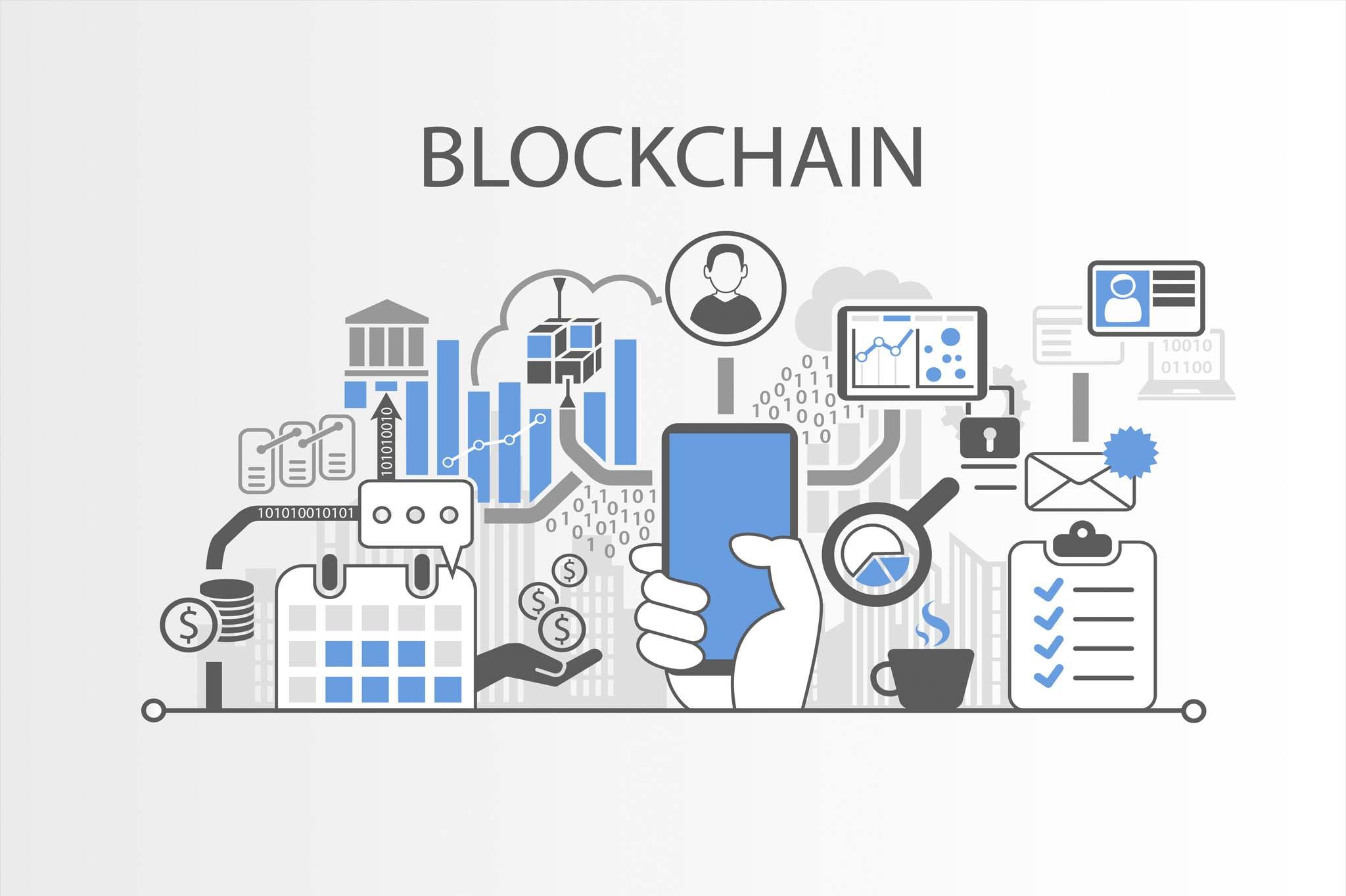 Pure Diamond Coin Info Blockchain