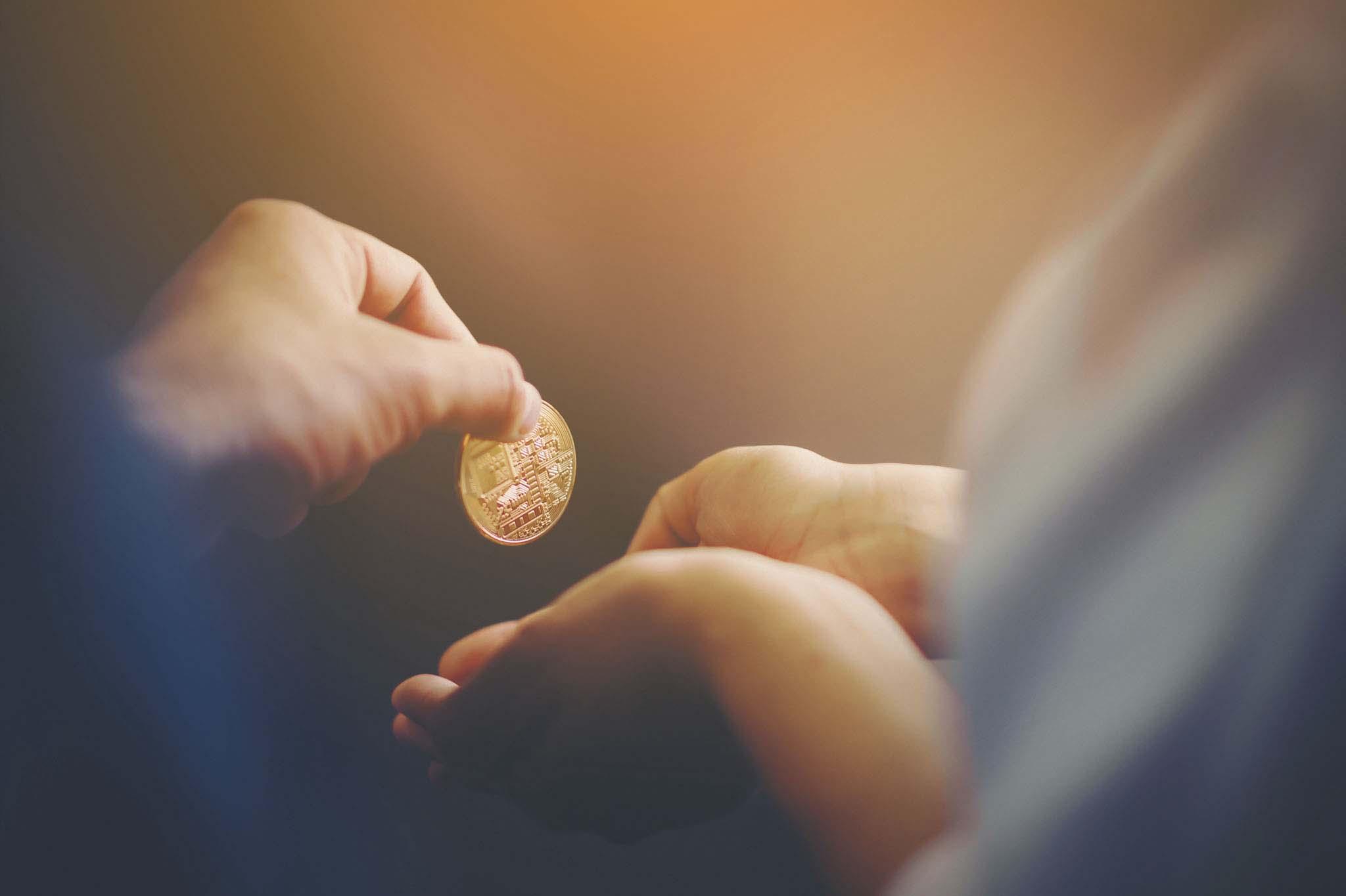 Pure Diamond Coin Info ICO