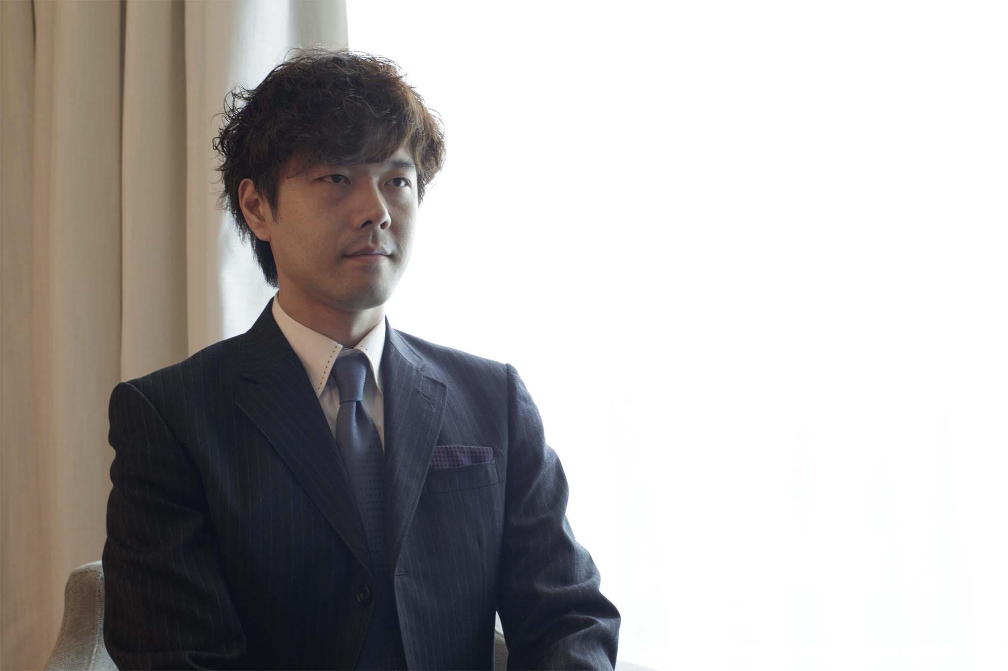Pure Diamond Coin Info Takuya Ito