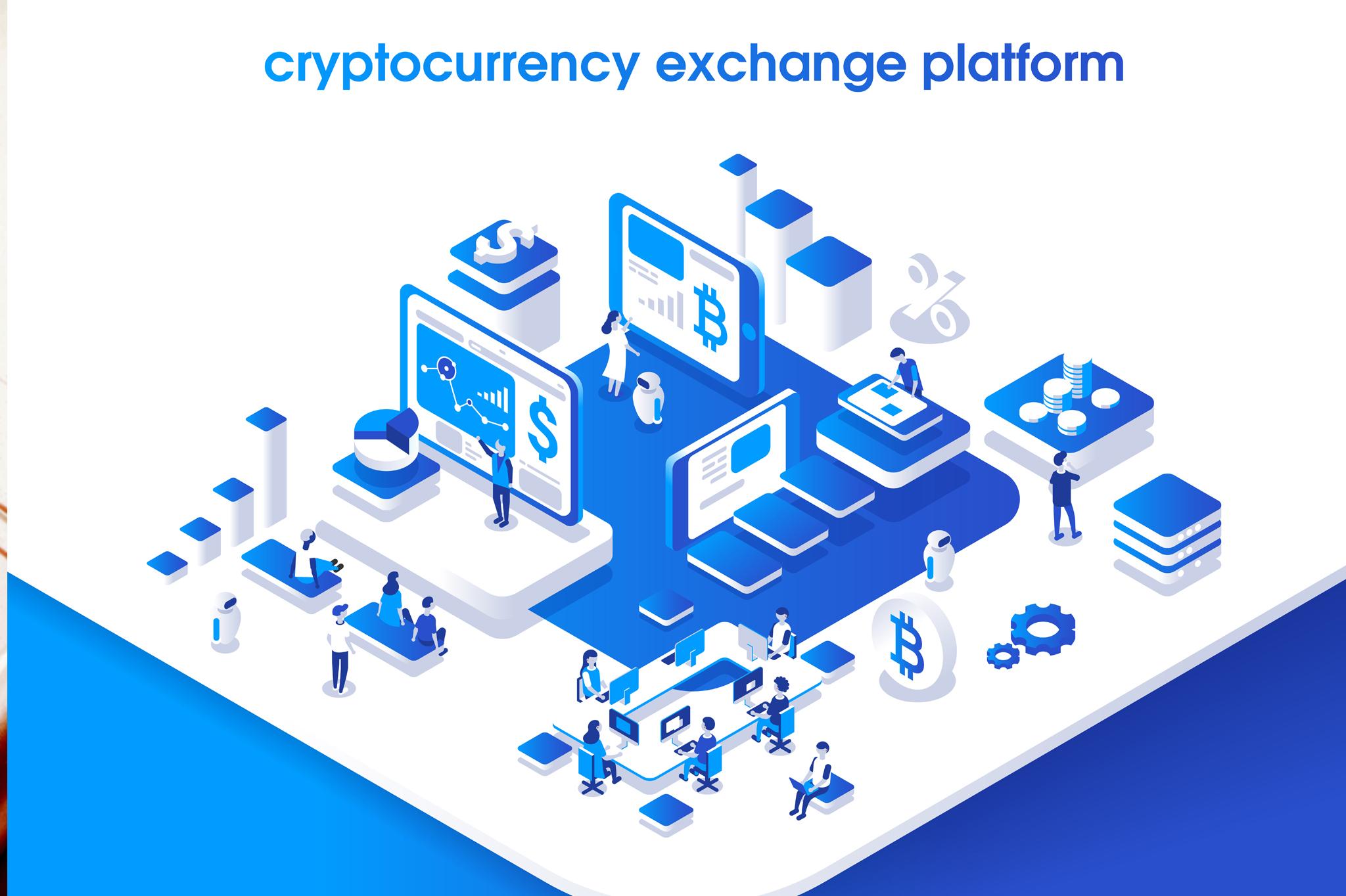 Pure Diamond Coin Info Exchange