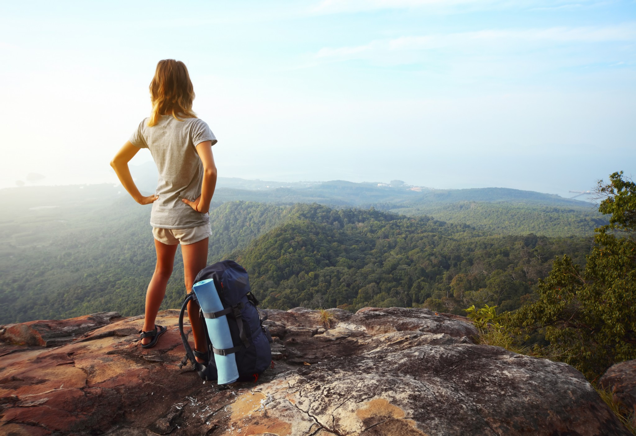 Discussion on this topic: How to (Safely) Travel Alone as aWoman, how-to-safely-travel-alone-as-awoman/