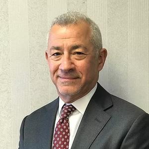 Dr. Robert Deitch, MD