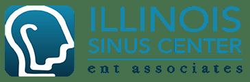 Illinois Sinus Center Logo