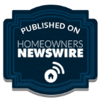 service detectives published on homeowners newswire