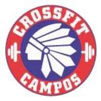 Crossfit Campos