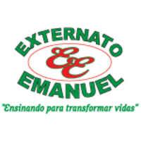 Externato Emanuel