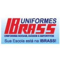 Ibrass Uniformes