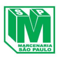 Marcenaria São Paulo