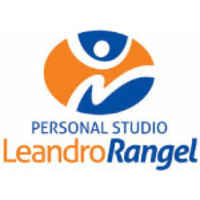 Personal Studio Leandro Rangel