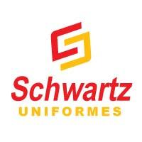 Schwartz Uniformes