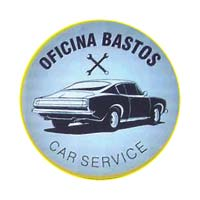 Oficina Bastos Car Service